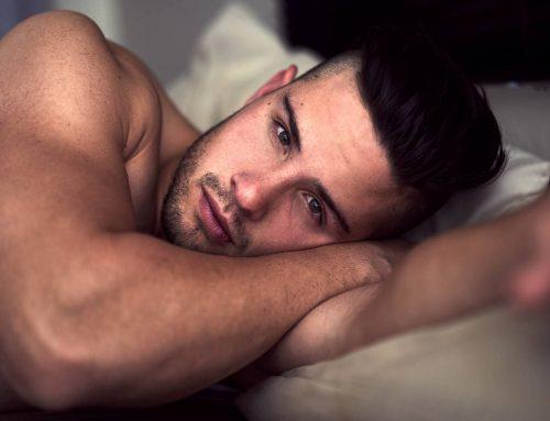 Beneficios y características de los masajes gays