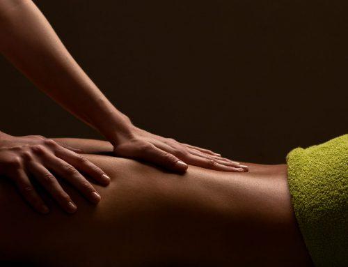 Qué es y por qué deberías de probar un masaje con final feliz